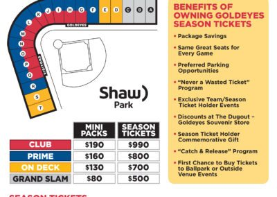 2017-Ticket-Packages