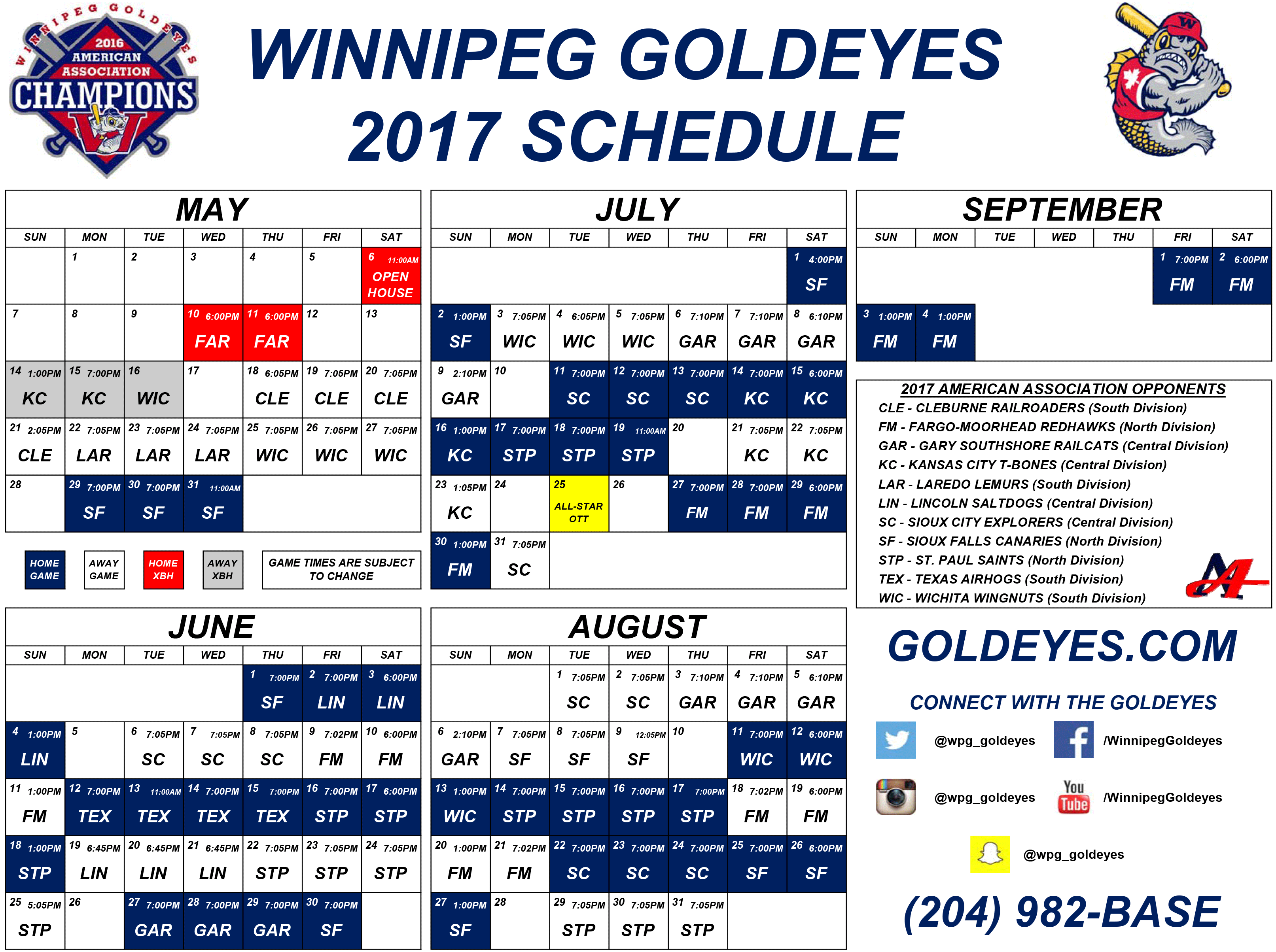 2017-winnipeg-goldeyes-schedule-november-9th