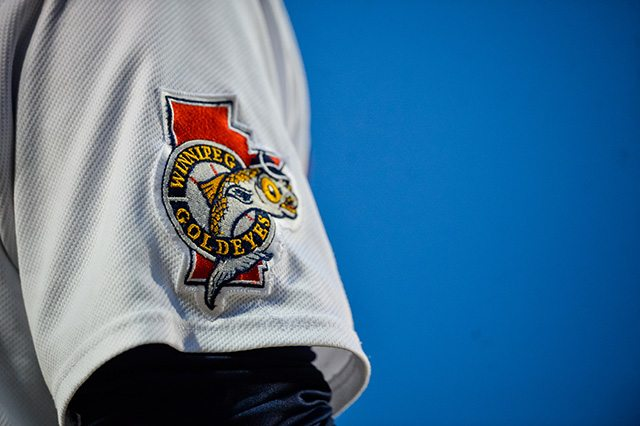 Winnipeg Goldeyes 2016 Season Review