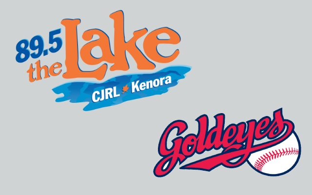 "Saturday Broadcasts Return to ""89.5 The Lake"""