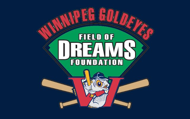 Field of Dreams Foundation Announces 2017 Recipients