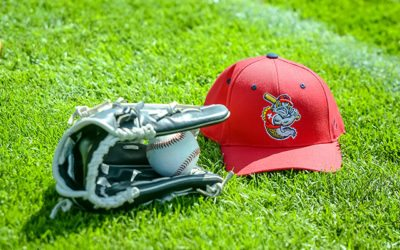 Goldeyes Make Two Roster Moves