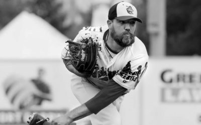 Lambson Stellar, but Goldeyes Blanked by X's