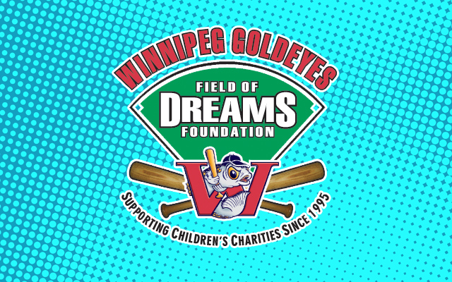 Field of Dreams Foundation Now Accepting Funding Requests