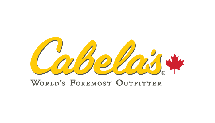 Cabela's Canada - World's Foremost Outfitter