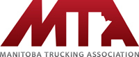 Manitoba Trucking Association