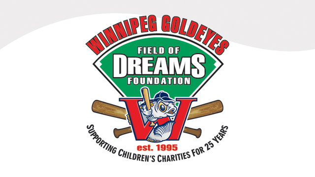 Field of Dreams Foundation Accepting Funding Requests for 2020