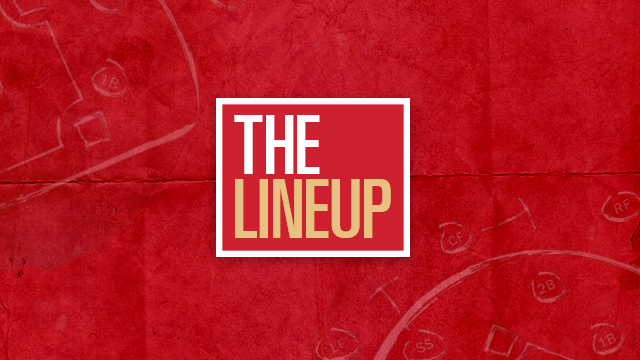 The Lineup: Episode 3