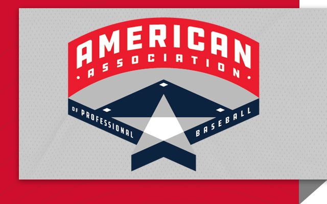 American Association, Australian Baseball League Commencing with Baseball and Marketing Partnership
