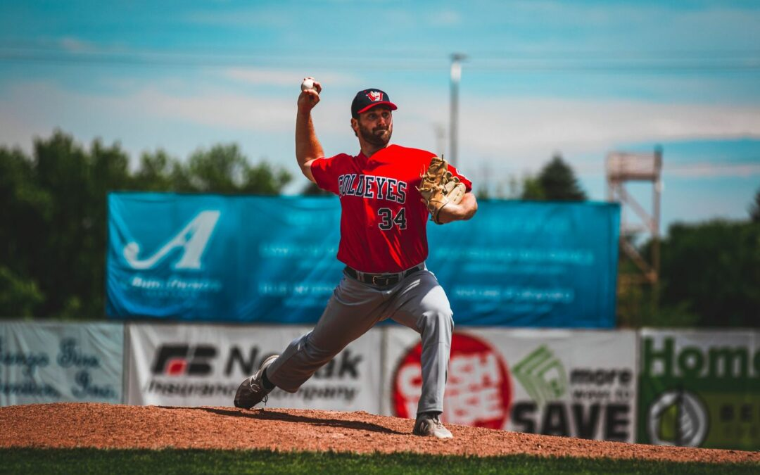 Key Pieces Return to Goldeyes
