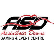 Assiniboia Downs Gaming & Event Centre
