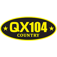 QX 104 Country