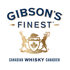 Gibson's Finest