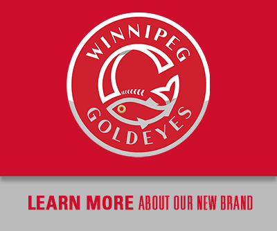 Click Here to Learn More About Our New Brand